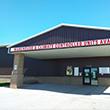 Menards Self Storage Wisconsin And Iowa