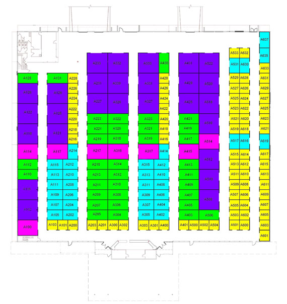 Menards Self Storage Buildings Self Storage Auctions